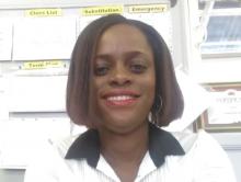 Deputy Principal Foundation Phase