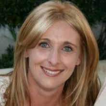 Fiona Marais