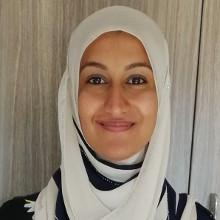 Haajira Cassim