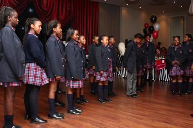 CityKidz Choir